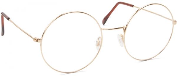 CLASSICS » 46018-20 gold glänzend